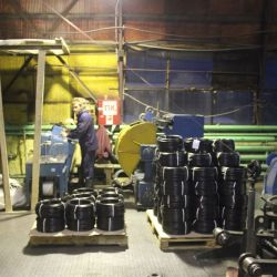 Смоленский кабельный завод 2