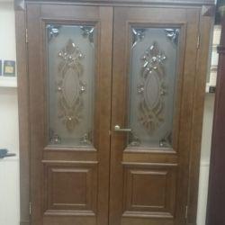 Магазин дверей 6