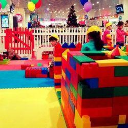 Лего-Городок 5