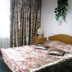 Гостиница 5
