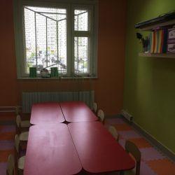 Детский центр 3