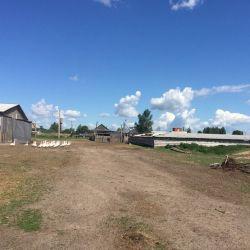 Ферма 3