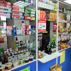 2 круглосуточные аптеки 6