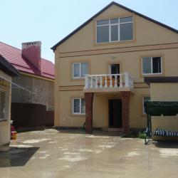 Гостевой Дом 6