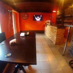 Магазин бар разливного пива 3
