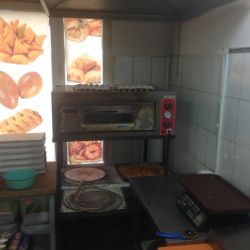 Пиццерия пекарня с прибылью 2