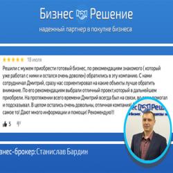 Субарендный бизнес в Московской области 6