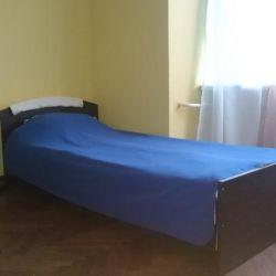 Мини-гостиница в ЦАО 8