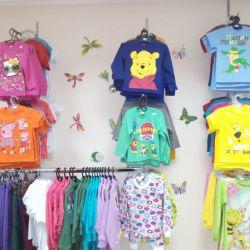 Детский магазин 1