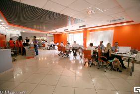 Продажа готового бизнеса в ростове цены где подать объявление о вакансии в г.ирбит