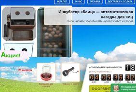 Изображение - Готовый бизнес как купить действующий интернет-магазин 3777bbff248c6ff7c251dc7b63e5425c