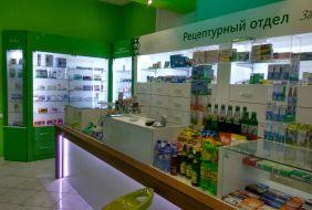 Продажа готового аптечного бизнеса в москве авито украина авто с пробегом частные объявления
