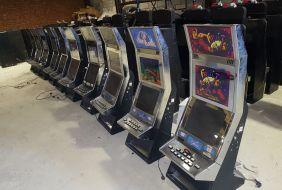 Автомати покер онлайн