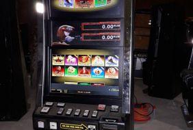 Crazy fruits игровой автомат прыгающий помидор вулкан
