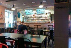 Продажа бизнеса кафе в городе самаре пример объявления куплю дом в вашем районе