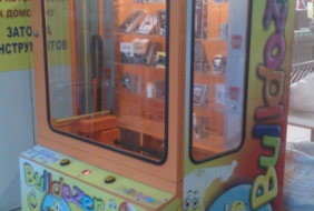 igrovie-avtomati-prodazha-v-permi