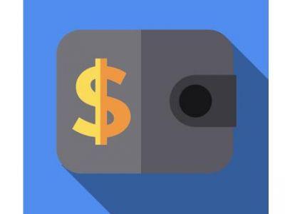 Мобильное приложение с доходом и без регулярных расходов