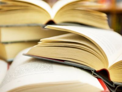 Покупка и продажа книг б/у и новых + концелярия