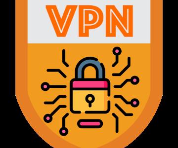 VPN Protect - Free VPN Security & VPN Privacy