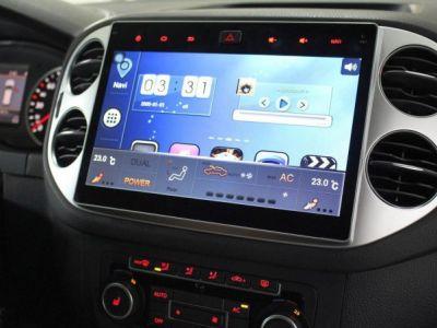 Продажа интернет-магазина мультимедийных систем для автомобилей