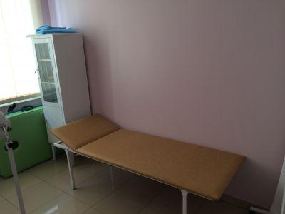 Медицинский центр в Вологде