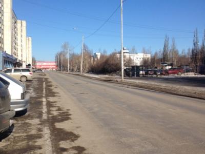 Автомагазин - запчасти для иномарок. Екатеринбург