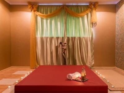 Салон массажа (собственность )