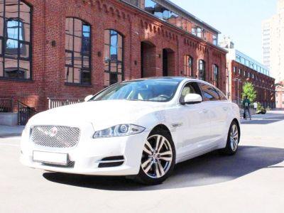 Бизнес по аренде авто на свадьбы – прибыль 200 000
