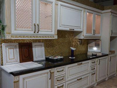 Магазин белорусских кухонь с прибылью 140 тыс