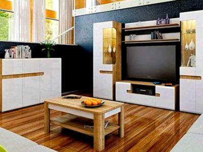 Интернет-магазин мебели и домашних аксессуаров