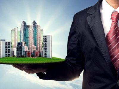 Готовое работающее Агентство недвижимости в Уфе