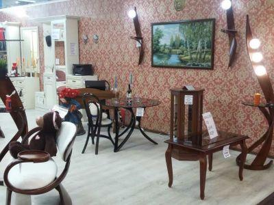 Мебельный магазин с проверяемой прибылью 375 тысяч