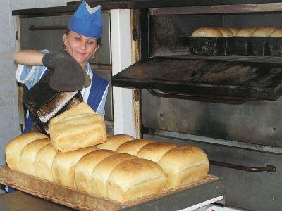 Продам прибыльную «Пекарню» с доходом  150.000 руб в месяц