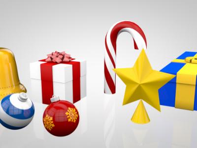 Онлайн магазин 3D сувениров и подарков