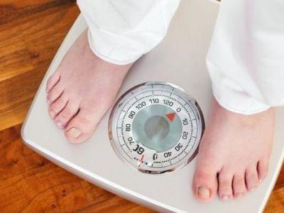 Студия коррекции фигуры (похудение, LPG массаж)