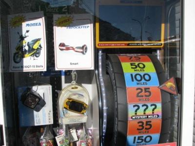 Продам торговые вендинговые аппараты