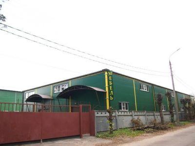 Продам производство (готовый бизнес), Пушкино