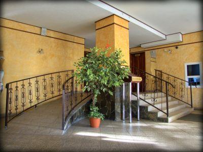 Малый Отель центр Казани
