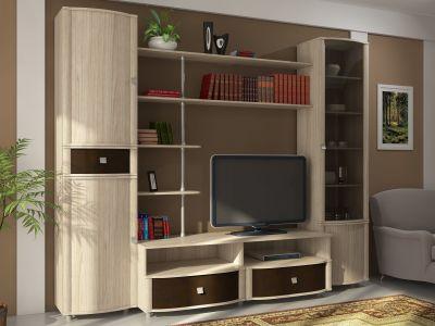 Производство мебели с магазином мебели в Москве