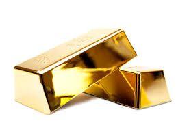Золотой прииск