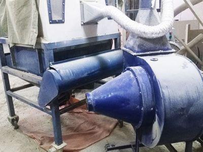 Высокорентабельное производство топливных гранул
