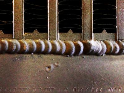 Продам цех по ремонту цветных металлов. шиномонтаж