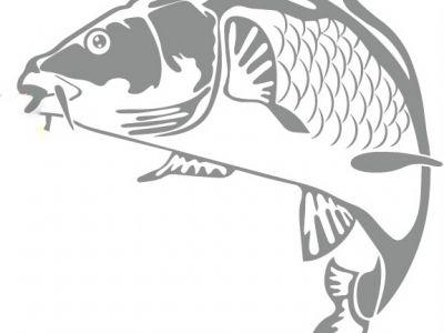 Продается действующее производство рыболовных товаров