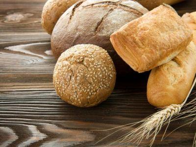 Продам Хлебный завод со сбытом в бюджет и федеральные сети в Республике Татарстан.