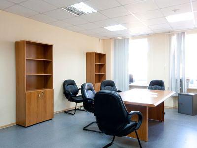 Торгово-офисное помещение, продажа частями