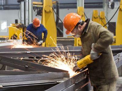 Производство оборудования в условиях импортозамещения