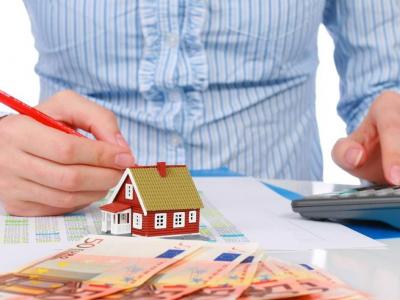 Доля в действующем кредитном бизнесе