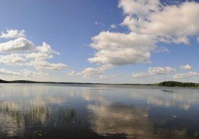 Продам 3 озера