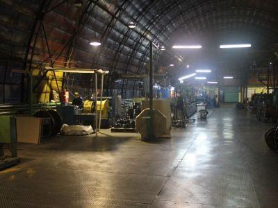 Смоленский кабельный завод