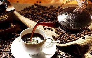 Прибыльный магазин чая и кофе, м. Крылатское.
